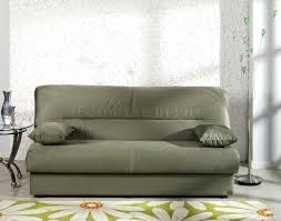 Sleeper Sofa With Storage Ikea Sofa With Storage Brilliant Sleeper Sofa With Storage Chaise