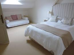 chambre d hote bessines sur gartempe bed and breakfast la traverse chambres d hotes fromental