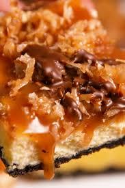 70 best cookie bar recipes dessert bar recipes delish com