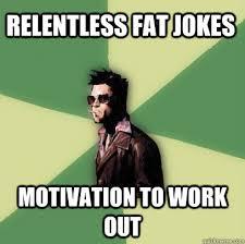 Fat Jokes Meme - fat jokes meme 28 images cause fat jokes are always funny by