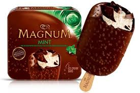 After 8 Mints Where To Buy Magnum Ice Creams Are Getting Smaller Despite The Price