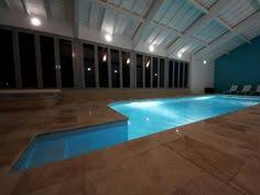 Small Indoor Pools Mansion With Indoor Pool Most Exquisite Indoor Swimming Pools