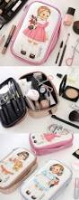 135 best beautythings images on pinterest mochi stationery and bags