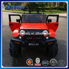 jeep bike kids china kids jeep cars china kids jeep cars manufacturers and