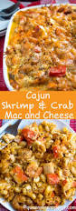 ina garten mac and cheese recipe best 25 crab mac and cheese ideas on pinterest seafood mac and