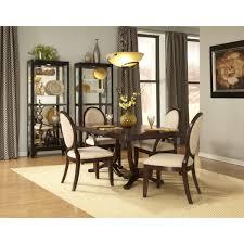 dining room curio cabinets pulaski furniture curio cabinet