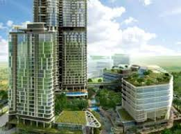 The  Best Hotels Near Legoland Malaysia Gelang Patah Malaysia - Hotels with family rooms near legoland
