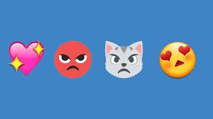 google u0027s cheeseburger emoji has internet fired up