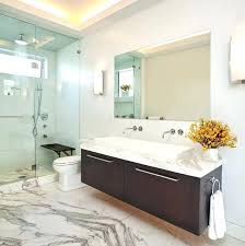 shaving lights for bathrooms ireland ceiling lights for shower