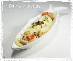 cuisiner poulpe cuisine inspirational comment cuisiner des tentacule de poulpe