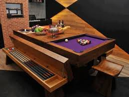 Best Boardgame Room And Tables Images On Pinterest Game - Board game table design