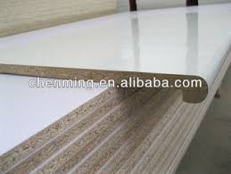 white mdf table top pure white hpl mdf table tops buy pure white hpl mdf table tops