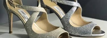 wedding shoes ideas 24 wedding shoes ideas for make beauty women weddingtopia