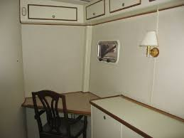 One Bedroom Flat For Rent In Luton 2009 Advanced Marine Catamaran Power Boat For Sale Www