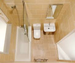 Compact Bathroom Design Ideas  Small Bathroom Designs Amp - Compact bathroom design