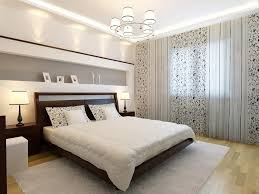 Cool Beds Beautiful Really Cool Beds For Girls Bedroom Ideas Loft Teenage