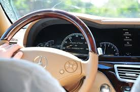 s350 mercedes review mercedes s350 bluetec 4matic diesel wired