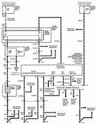 2000 isuzu npr ac wiring diagrams 2001 isuzu npr wiring diagram