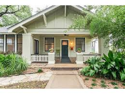 Two Family House For Rent For Rent In Austin Curbed Austin