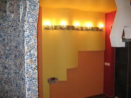 residential interior 2 bedroom flat decorative column bespoke residential interior 2 bedroom flat decorative column bespoke lighting gri designs