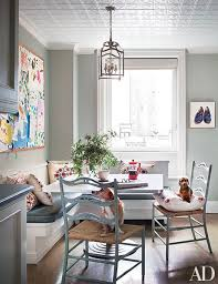 Dining Room Nooks 30 Breakfast Nook Ideas For Cozier Mornings Photos Architectural