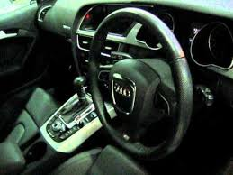audi a5 coupe used 2009 audi a5 coupe 2 0 used car for sale in malaysia at 1 sp com