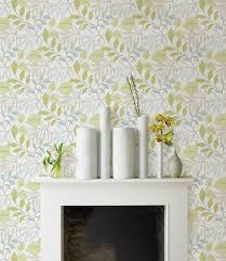Peel Stick Wallpaper Discover The Beauty Of Nuwallpaper U2013 Brewster Home