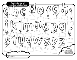 printable abc worksheets free worksheets library download and