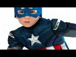 Heisenberg Halloween Costume Avengers Costumes Halloween Costumes 2012