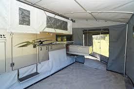 breakaway ultra the best family camper trailer lifestyle