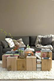 coussins originaux canapé les coussins de sol ajouter du charme l int rieur archzine fr avec