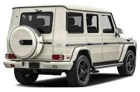 mercedes jeep 6 wheels new 2017 mercedes benz amg g 63 price photos reviews safety