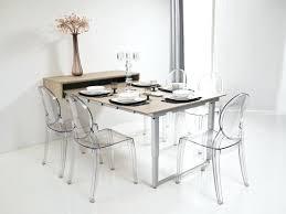 table cuisine pliante murale table de cuisine pliante murale table de cuisine pliante table