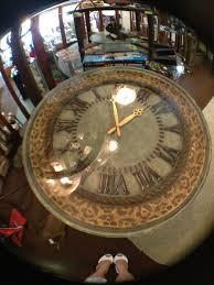 Clock Coffee Table by Clock Coffee Table Round Starrkingschool