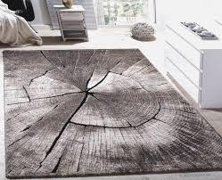 schã nes wohnzimmer gestalten ideen wandgestaltung wohnzimmer braun zuerst on braun designs auf