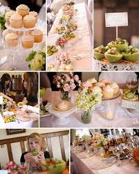 simple bridal shower bridal shower ideas the and simple bridal shower decor