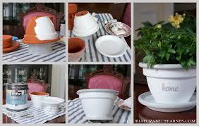House Warming Gifts Housewarming Gift U2013 Make A Pretty And Practical Gift Basket