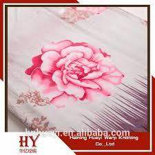 Global Upholstery Co Dye Upholstery Fabric Source Quality Dye Upholstery Fabric From