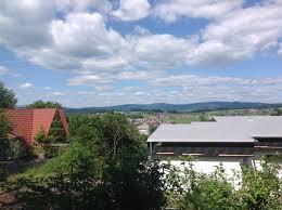 Immobilien Nurdachhaus Kaufen Unser Haus Auf Die 12