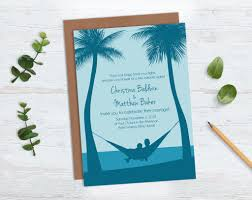 destination wedding invitation wording guidelines for destination wedding invitation wording with
