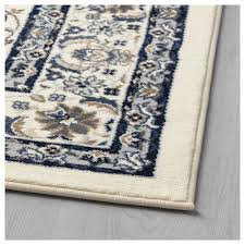 Cheap Sheepskin Rugs Rug Fascinating Ikea Rugs Usa Design To Decorate Your Home