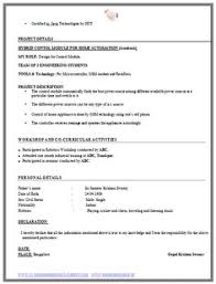 Sample Resume For College Student With Little Experience by 11 Student Resume Samples No Experience Resume Pinterest