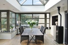 meubles pour veranda pergola les vérandas 4 saisons