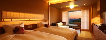 Twin Bed Hotel by Room Japanese Style Room With Twin Bed Arima Grand Hotel