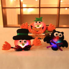 high quality halloween plush toys buy cheap halloween plush toys