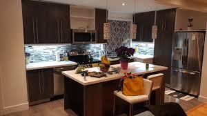 Small Kitchen Desks Kitchen Small Office Kitchenette Ideas Small Kitchen Design