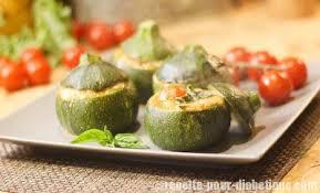 cuisine italienne cuisine italienne pour diabétiques et recettes diététiques
