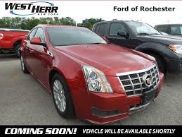 used 2012 cadillac cts used 2012 cadillac cts for sale in hamburg ny serving orchard