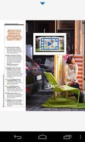 Ikea Tessuti Metraggio by Le App Android Per Arredare La Casa Hdblog It
