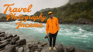 travel photographer images My travel photography salary april 2017 jpg